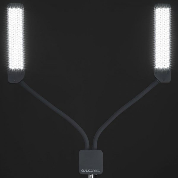 Lampa Glamcor Classic Elite