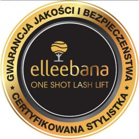 Certyfikat Jakości Elleebana