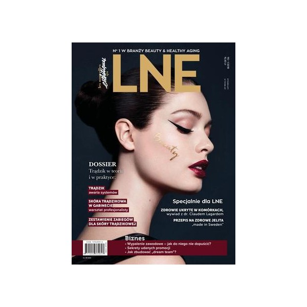 LNE 1/2018