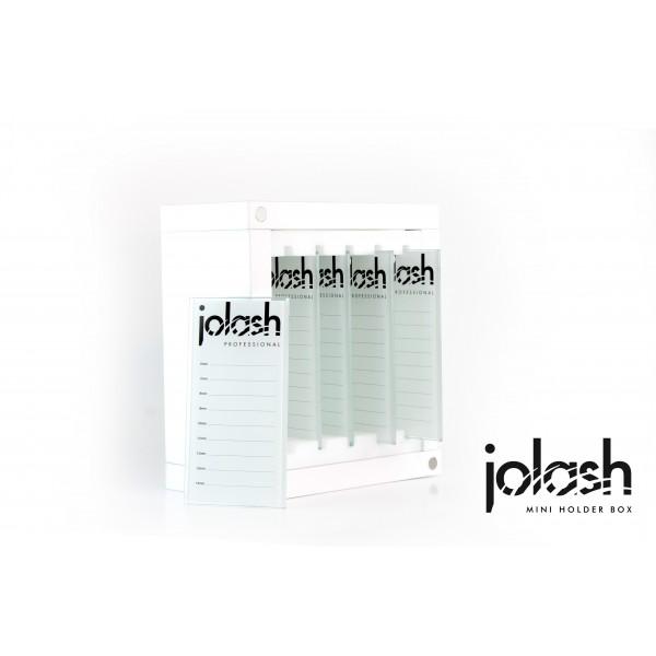 Mini Lash Holder Box