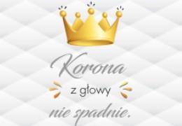 Beauty biznes w dobie koronawirusa